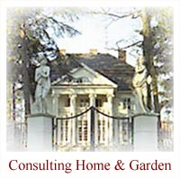 Consulting Home and Garden